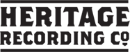 Heritage Recording Co.